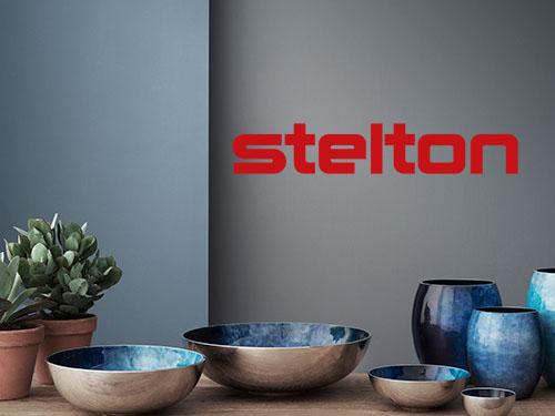 Bild på Stelton