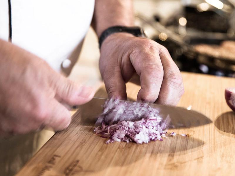 Bild på Köksartiklar