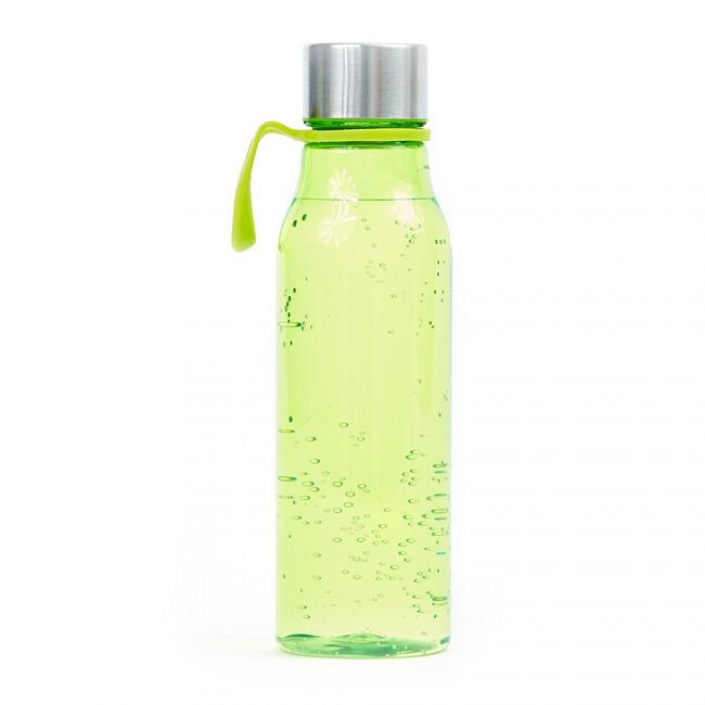 Vattenflaska Lean
