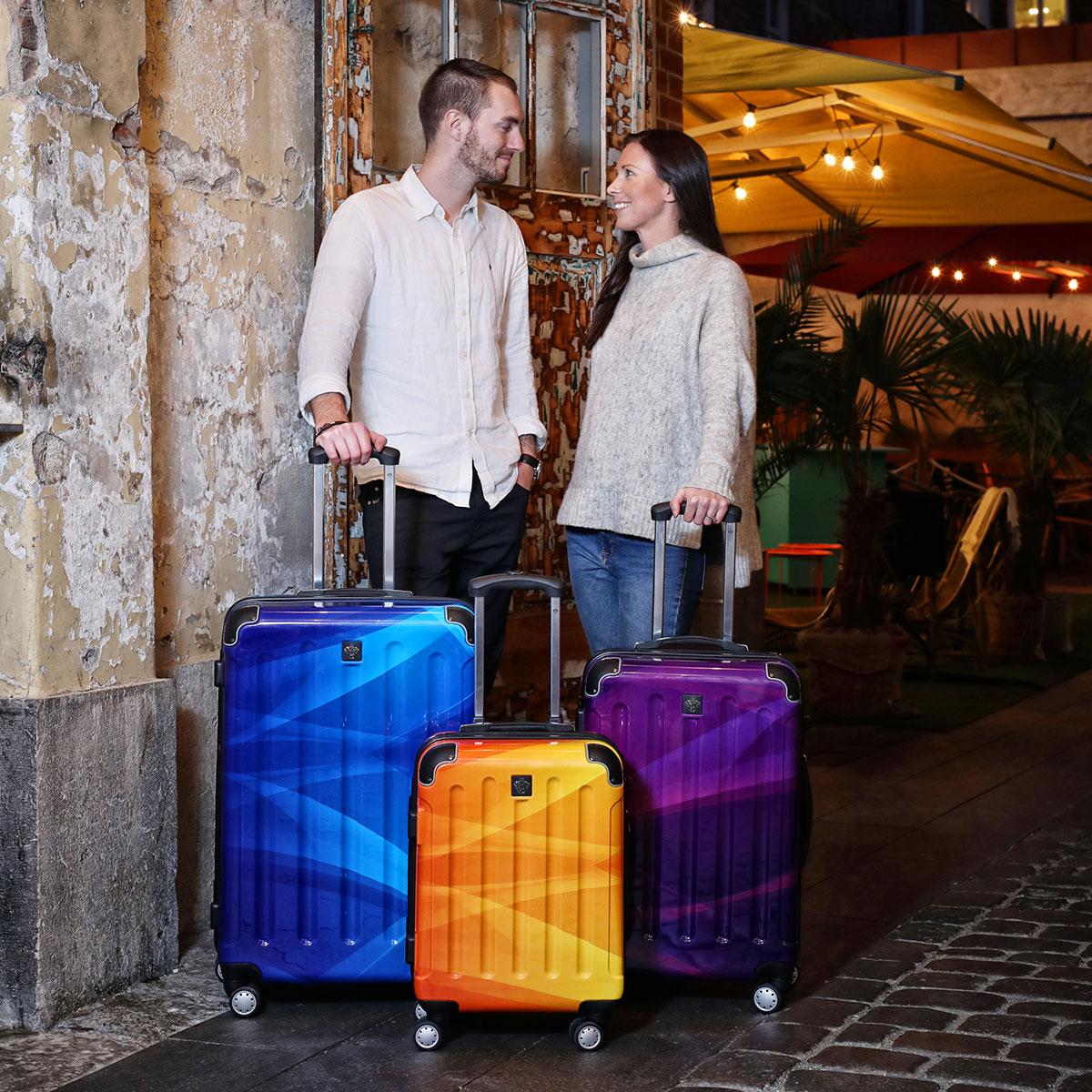 Bild på Väskor
