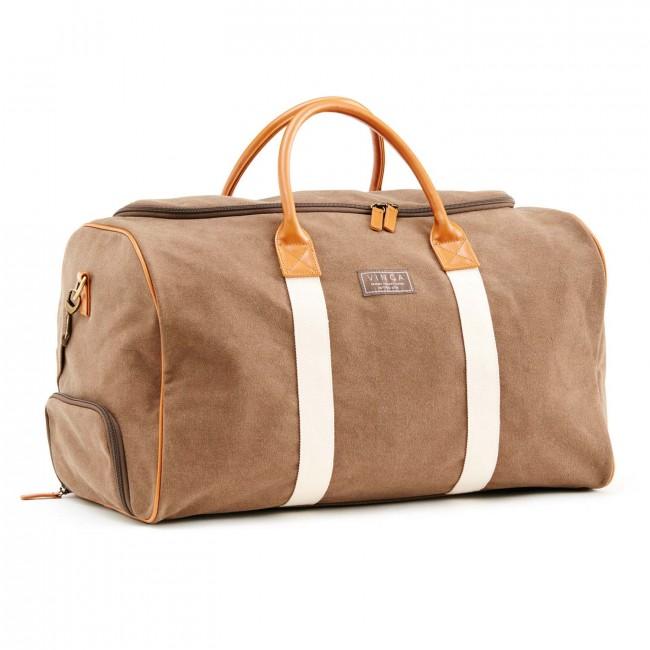 Bild för Väskor