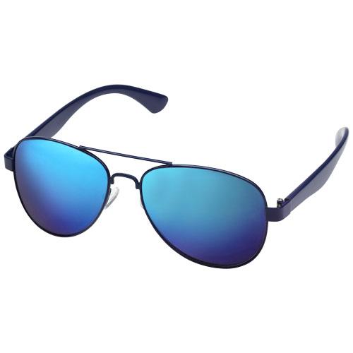Vesica solglasögon