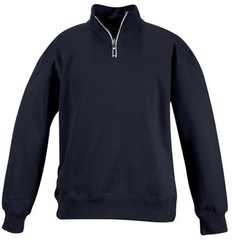 "Sweatshirt ""Mickson"""